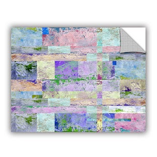 ArtAppealz Greg Simanson 'Abstract I ' Removable Wall Art