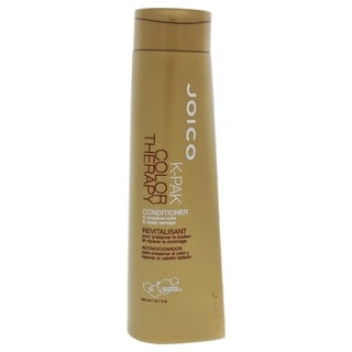 Joico K-Pak Color Therapy 10.1-ounce Conditioner