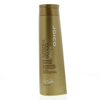 Joico K-Pak Color Therapy 10.1-ounce Shampoo