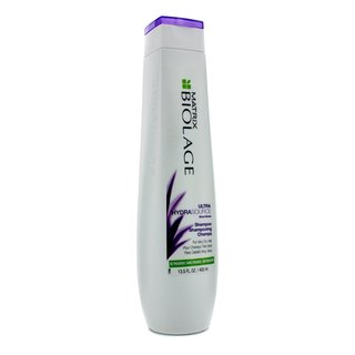 Matrix Biolage Hydrasource 13.5-ounce Shampoo