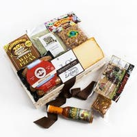 igourmet Cajun Cooking Gift Crate