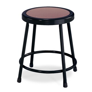 National Public Seating Craft Hobby Table with Stool Set (3 options available)