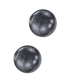 Nen-Wa Magnetic Hematite Balls