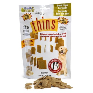 Health Bone Thins