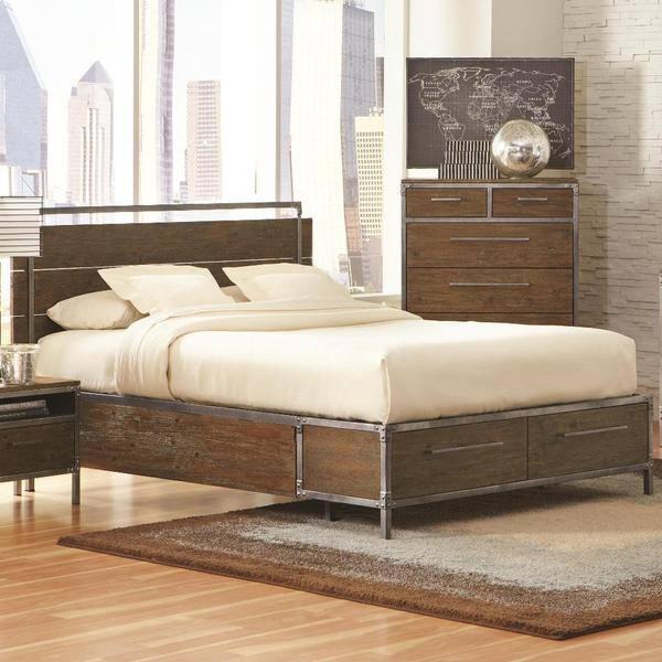 all white bedroom furniture set – saladsandmore.co