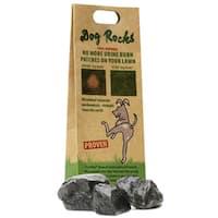 Mineral Rock Dog Rocks