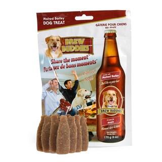 Brew Buddies Original Treats