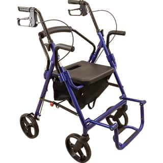 Roscoe Deluxe Transport Rollator https://ak1.ostkcdn.com/images/products/10332694/P17443201.jpg?impolicy=medium
