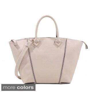 Lithyc 'Dezi' Tote Bag