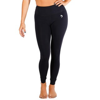 MissFit Activewear High Rise Yoga Pants