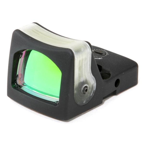 Trijicon RMR Sight Green Dot