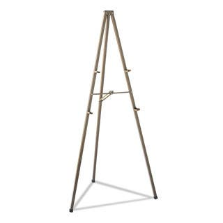 Quartet Tripod Bronze Display Easel|https://ak1.ostkcdn.com/images/products/10333020/P17443327.jpg?impolicy=medium