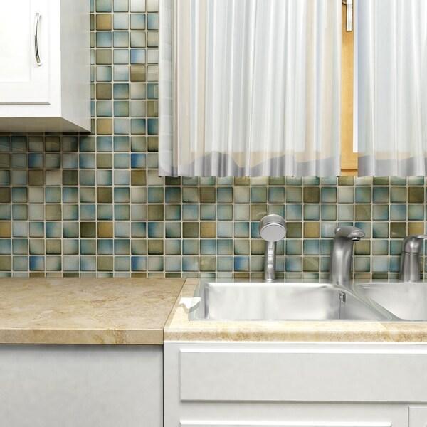 Somertile knight basin porcelain floor and for 10 inch floor tiles