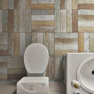Matte Tile Find Great Home Improvement Deals Shopping At