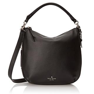 Kate Spade New York Cobble Hill Small Ella Shoulder Handbag