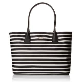 kate spade new york Classic Nylon Catie Shoulder Bag