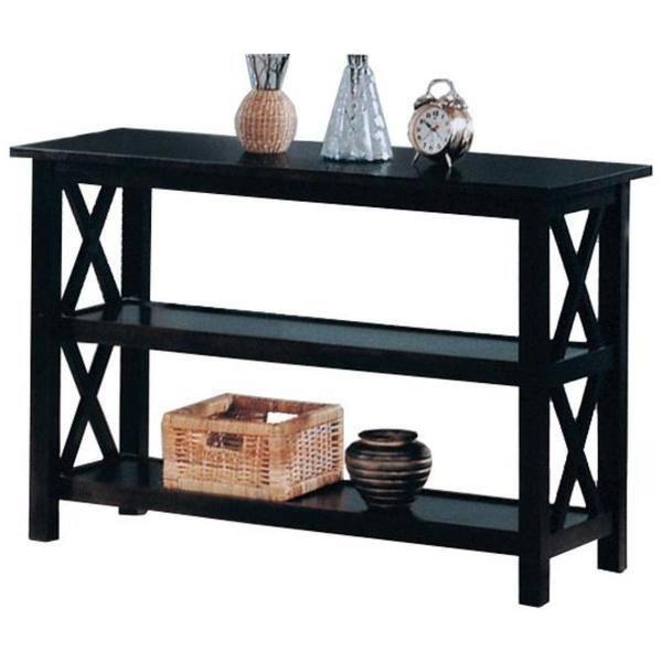 Admirable Silverado Sofa Table Beatyapartments Chair Design Images Beatyapartmentscom