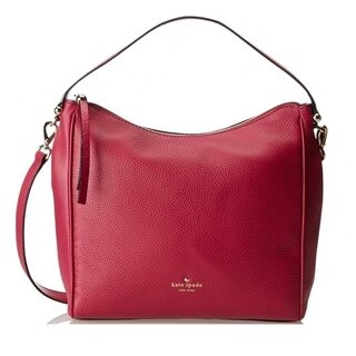 kate spade Charles Street Small Haven Hobo