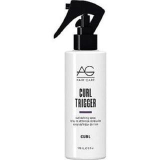 AG Hair 5-ounce Curl Trigger