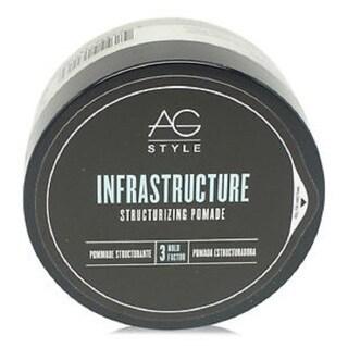 AG Hair 2.5-ounce Infrastructure