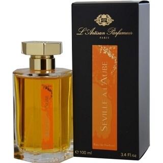 L'artisan Parfumeur Seville A L'aube Women's 3.4-ounce Eau de Parfum Spray