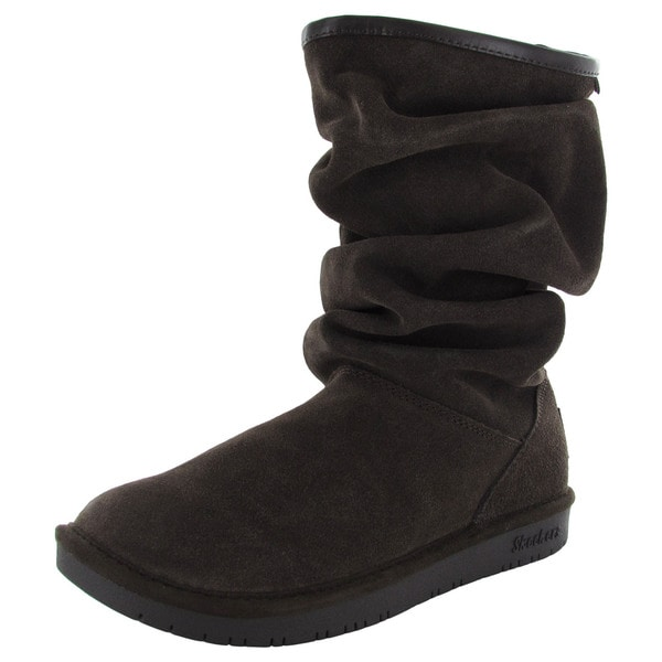 skechers boots 2015 Sale,up to 61