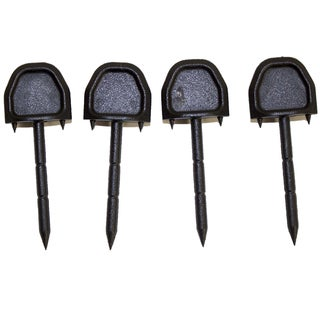 SAS Archery Target Face Pins (Pack of 4)