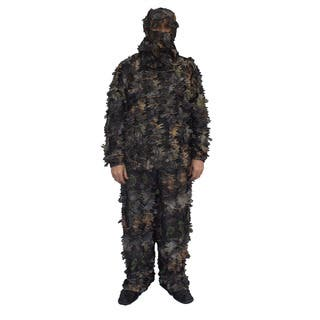 SAS 3D Leafy Camo Ghillie Suit|https://ak1.ostkcdn.com/images/products/10333294/P17443736.jpg?impolicy=medium