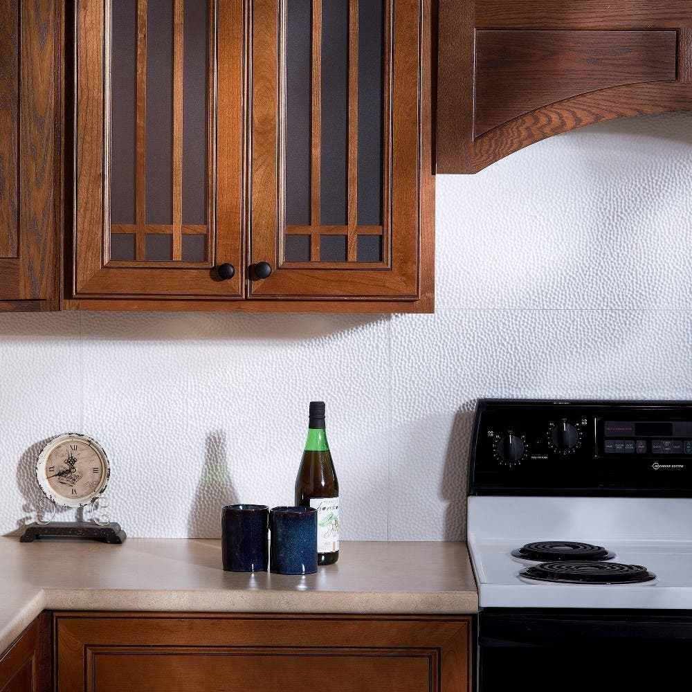 Buy Backsplash Tiles Online At Overstock.com
