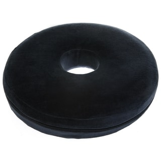 Best Ring Shaped Foam Donut Pillow
