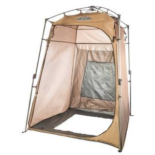 Kamp-Rite Privacy Shelter with Shower|https://ak1.ostkcdn.com/images/products/10333561/P17443985.jpg?impolicy=medium