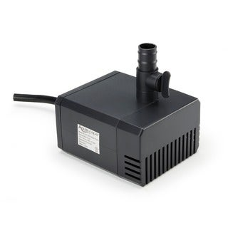 Aquascape Statuary and Fountain Pump 320 GPH