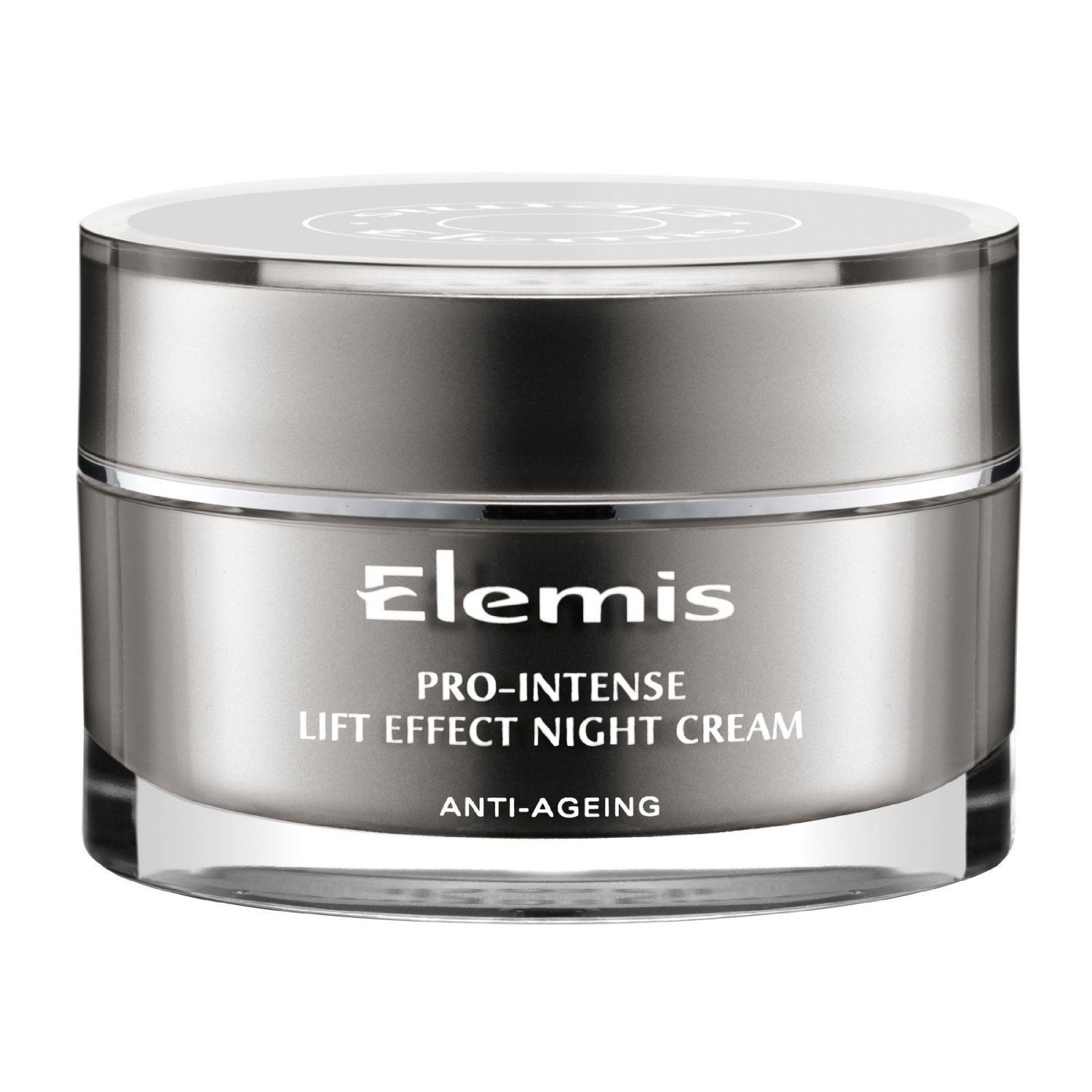 ELEMIS Facial Shaping Pro-Intense Lift Effect Super Syste...