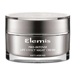 Elemis Facial Shaping Pro-Intense Lift Effect Super System 1.7-ounce Night Cream