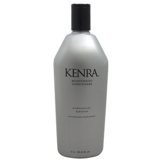Kenra Moisturizing 33.8-ounce Conditioner