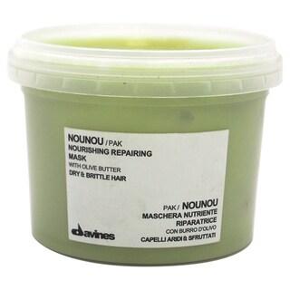 Davines Nounou Nourishing 2.5-ounce Reparing Mask