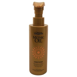 L'Oreal Paris Mythic Oil Nourishing 6.42-ounce Conditioner