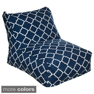 Outdoor Beanbag Chair|https://ak1.ostkcdn.com/images/products/10333947/P17444240.jpg?_ostk_perf_=percv&impolicy=medium