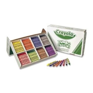 Crayola Crayon - 200/BX