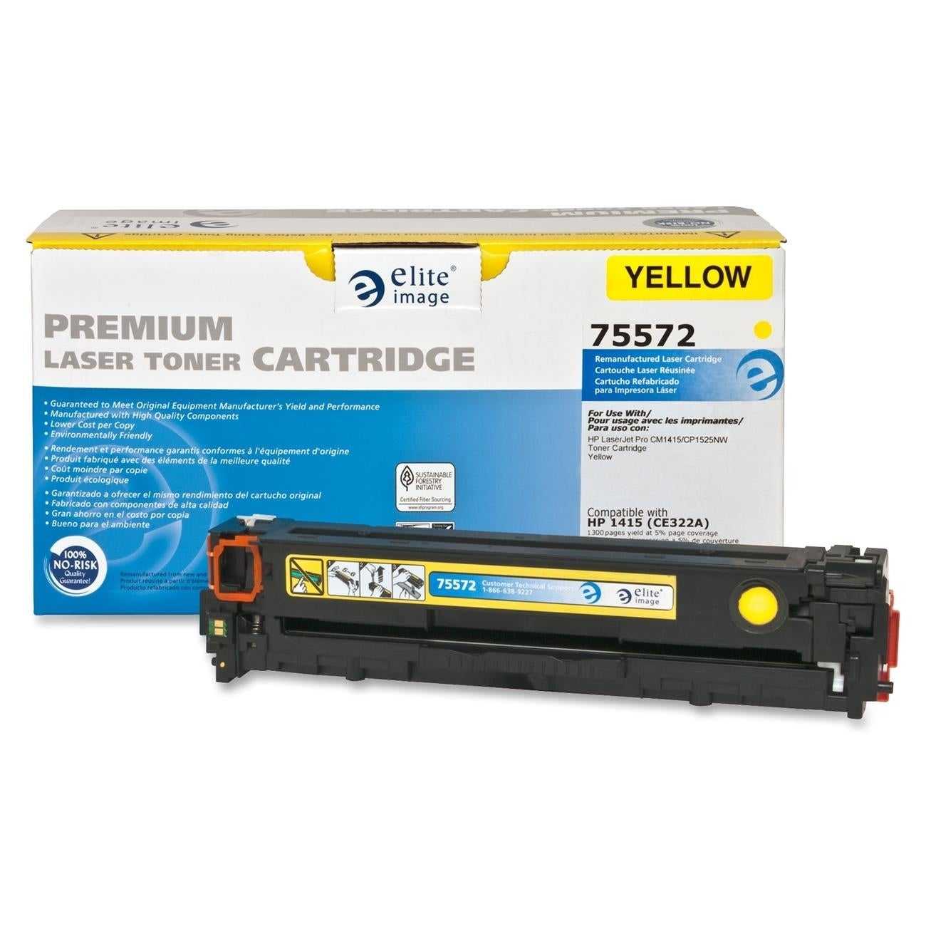 On-Site Laser Compatible Toner Replacement for Sharp MX-23NTBA 3116N 3111U Works with: MX 2310U Black 2616N