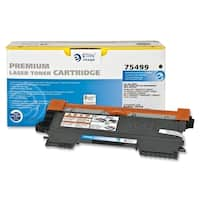 Remanufactured Elite Image Toner Cartridge Alternative For Brother TN450 - 1 Each - Black