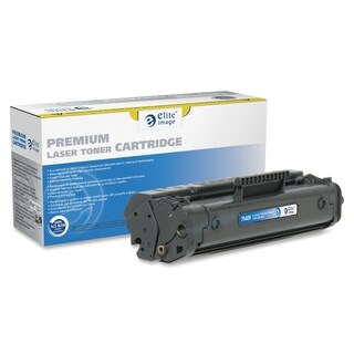 Elite Image Remanufactured MICR Toner Cartridge Alternative For HP 92A (C4092A) - 1 Each