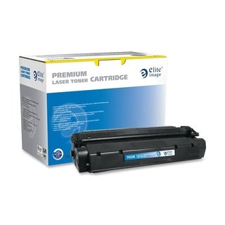 Elite Image Remanufactured Toner Cartridge Alternative For HP 15A (C7115A) - 1 Each