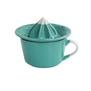 American Atelier Ceramic Juicer Set https://ak1.ostkcdn.com/images/products/10335440/P17445532.jpg?impolicy=medium