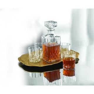 Denmark Whiskey 6-piece Set|https://ak1.ostkcdn.com/images/products/10335469/P17445543.jpg?impolicy=medium