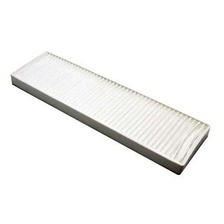 Bissell Style 7/ Style 9 HEPA Filter/ Compare To Bissell Part#32076/ Designed and Engineered By Crucial Vacuum