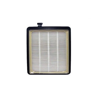 Replacement F45 Canister Filter, Fits Dirt Devil, Compatible with Part 2KQ0107000