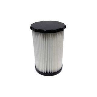 Washable Dirt Devil F3 HEPA Filter Part # 3-250435-001 3250435001 Designed and Engineered By Crucial Vacuum