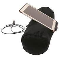 TAB Roll Tablet/ eReader Pillow Lap Holder
