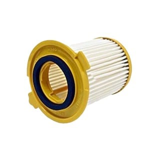 Dirt Devil F12 Washable Filter Part# 3kd1680000/ 3-kd1680-000 Designed and Engineered By Crucial Vacuum